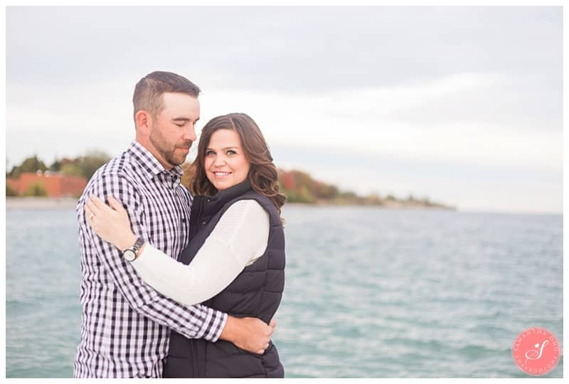 whitby-waterfront-engagement-photographer-fall-photos-3