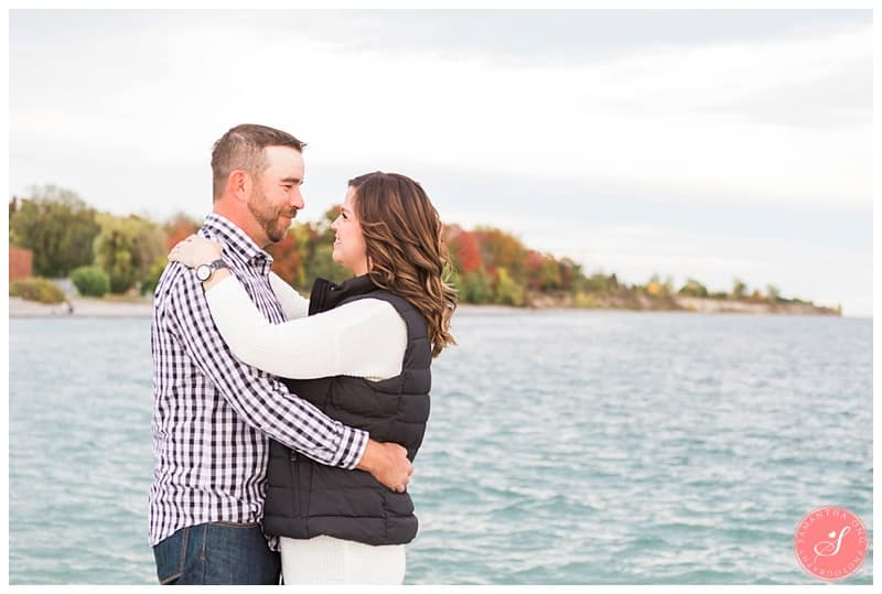 whitby-waterfront-engagement-photographer-fall-photos-4