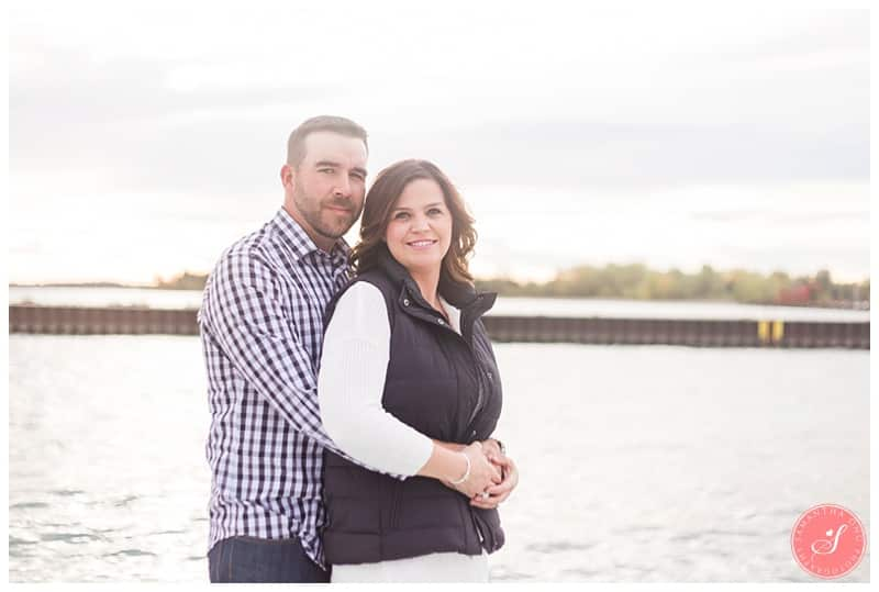 whitby-waterfront-engagement-photographer-fall-photos-7