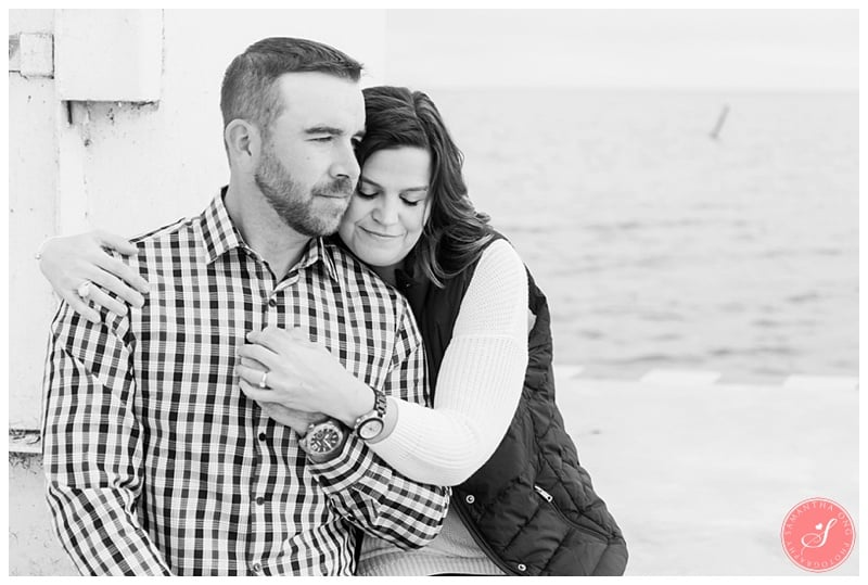 whitby-waterfront-engagement-photographer-fall-photos-9
