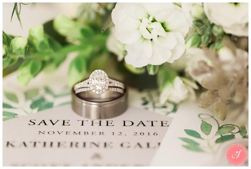 beautiful-cambridge-romantic-wedding-ring-photos