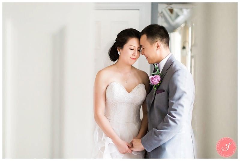 bob-rumball-manor-wedding-photos-1