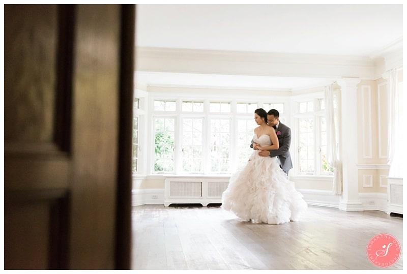 bob-rumball-manor-wedding-photos-3