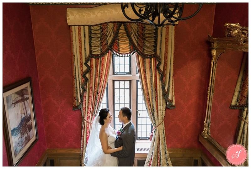 bob-rumball-toronto-wedding-photos-2