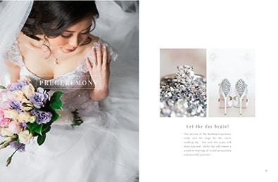 bridal-guide10