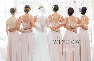 bridal-guide12