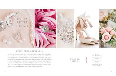 bridal-guide13