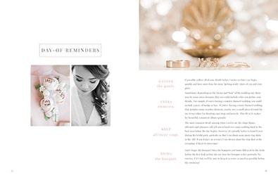 bridal-guide14