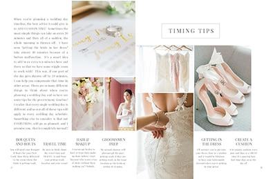 bridal-guide15