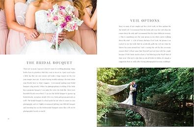 bridal-guide16