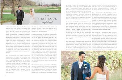 bridal-guide18