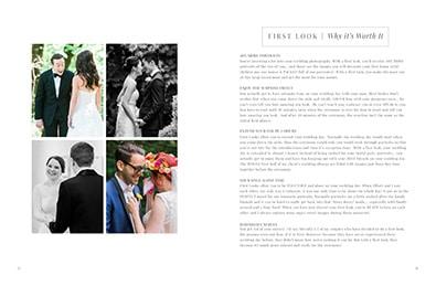 bridal-guide19