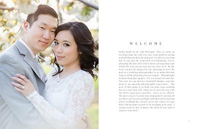 bridal-guide2