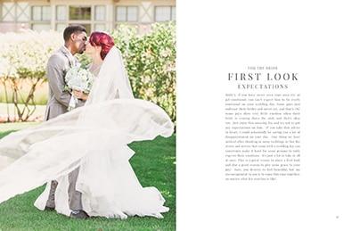 bridal-guide20