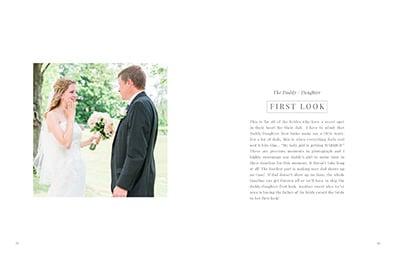 bridal-guide21