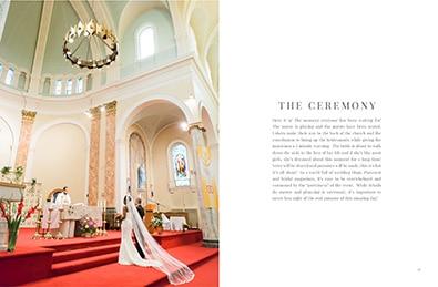 bridal-guide22