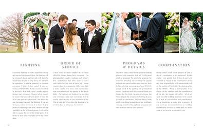 bridal-guide23