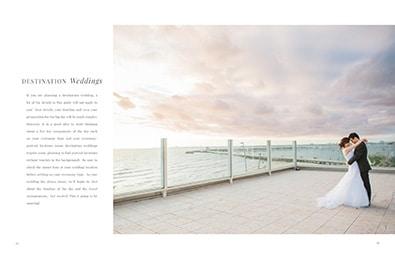 bridal-guide24