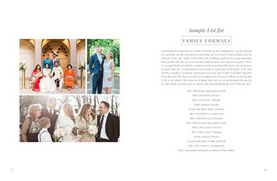 bridal-guide25