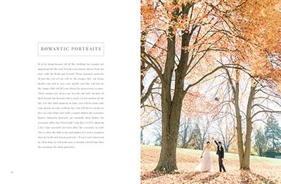 bridal-guide26