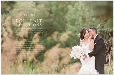 bridal-guide27