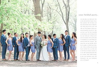 bridal-guide29