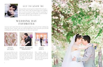bridal-guide3
