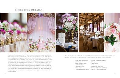 bridal-guide30