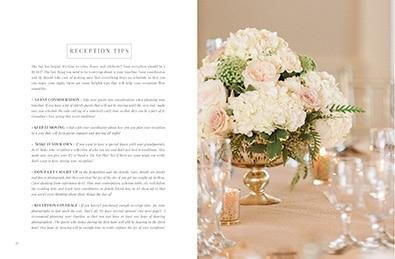 bridal-guide31