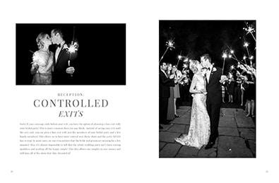 bridal-guide32
