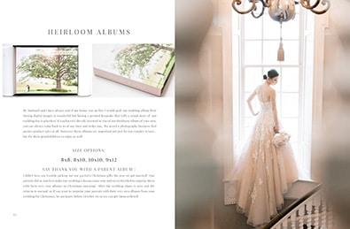 bridal-guide33
