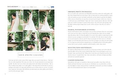 bridal-guide34