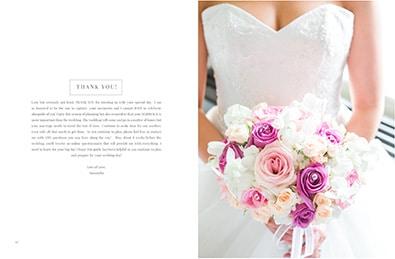 bridal-guide35