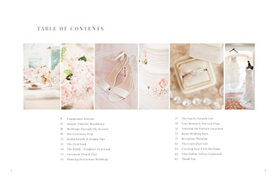 bridal-guide4