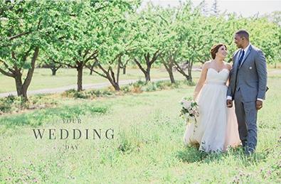 bridal-guide6