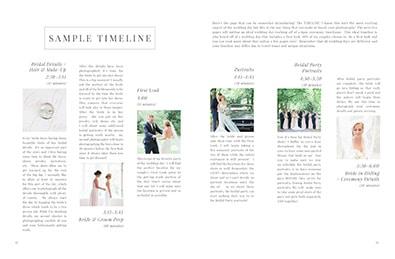 bridal-guide7