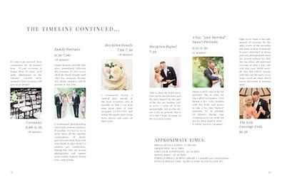 bridal-guide8