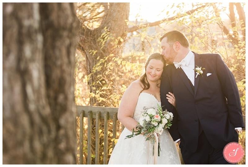 cambridge-beautiful-fall-wedding-photos-2
