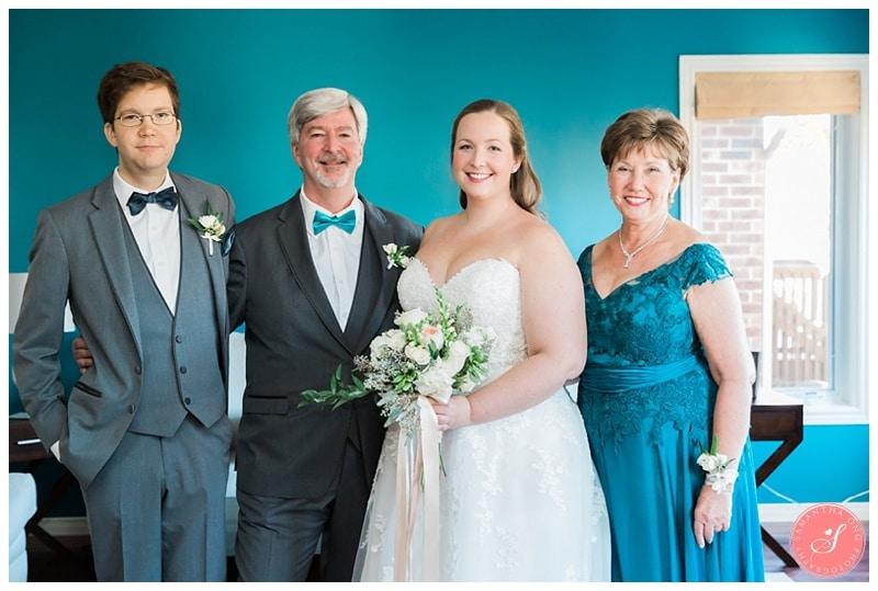 cambridge-beautiful-family-portraits