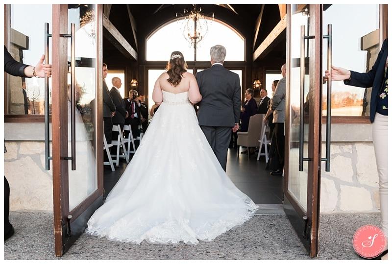 cambridge-beautiful-wedding-ceremony-photos-1