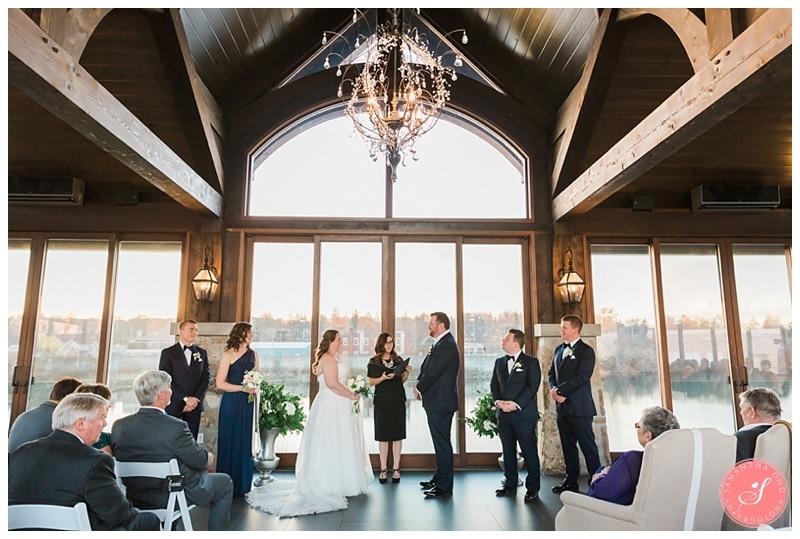 cambridge-beautiful-wedding-ceremony-photos-2