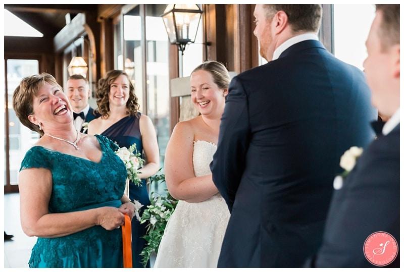 cambridge-beautiful-wedding-ceremony-photos-3