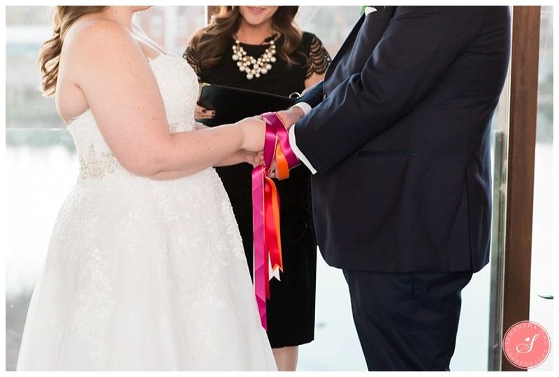 cambridge-beautiful-wedding-ceremony-photos-4