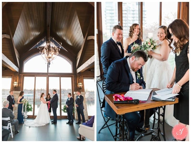 cambridge-beautiful-wedding-ceremony-photos-5
