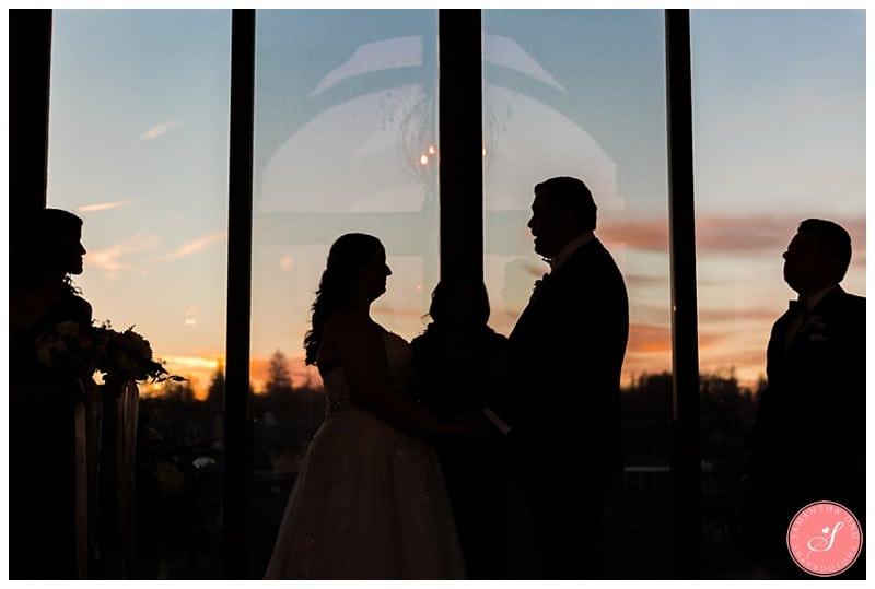 cambridge-beautiful-wedding-ceremony-photos-6