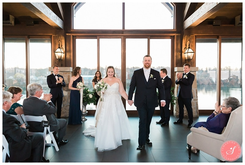 cambridge-beautiful-wedding-ceremony-photos-7