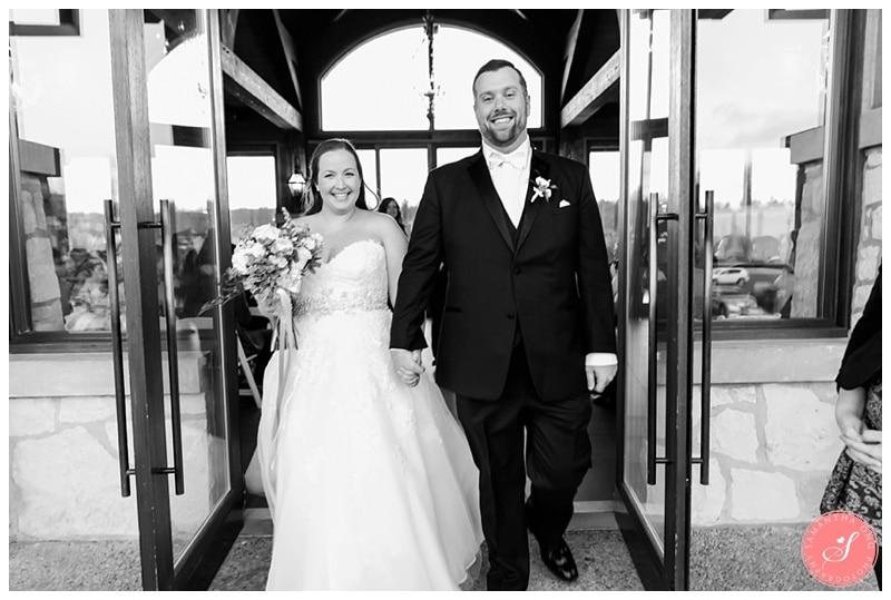 cambridge-beautiful-wedding-ceremony-photos-8