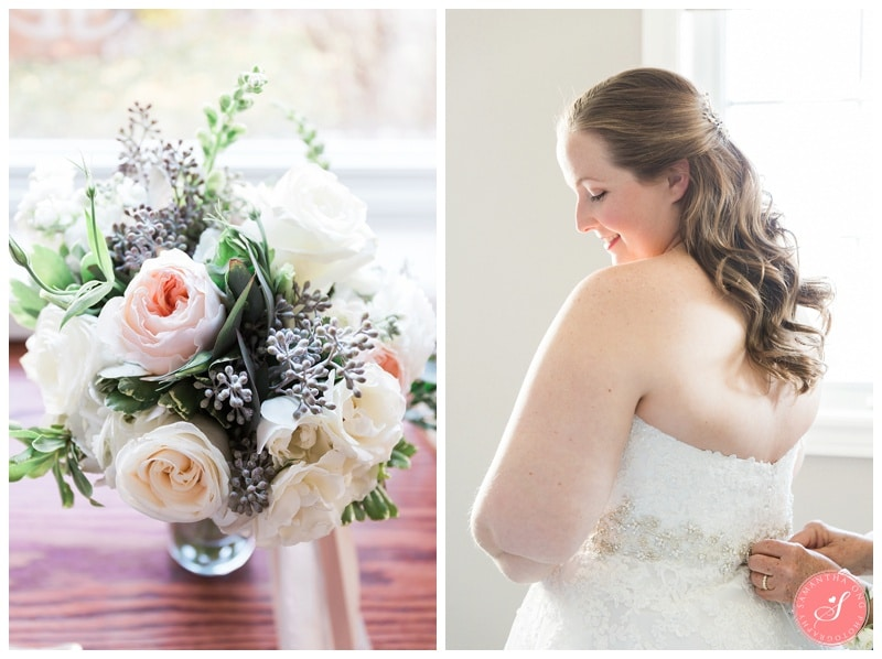 cambridge-bridal-portrait-wedding-photos-1