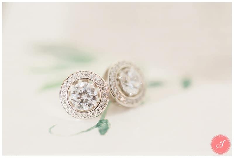 cambridge-bridal-portrait-wedding-photos-2