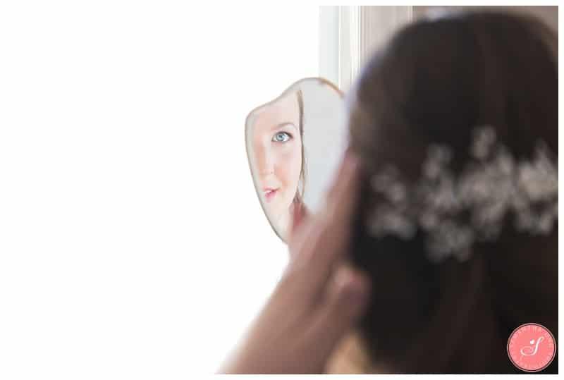 cambridge-bridal-portrait-wedding-photos-4